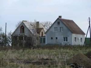 poetapnoe-stroitelstvo-doma