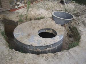 betonnye-kolca