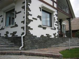 vneshnyaya-otlelka_02
