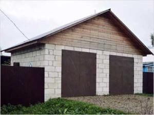 garazh-penoblok
