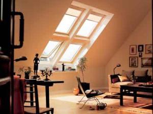 mansarda-okna