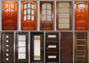 megkomnatnye-dveri
