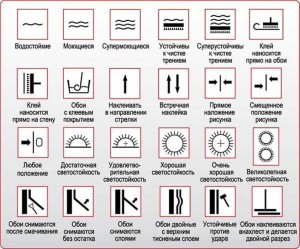 piktogrammy2
